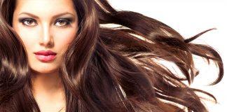Sinoz Saç Bakım Şampuanı
