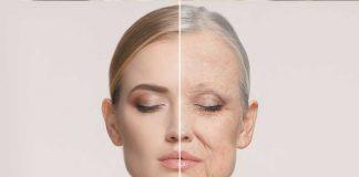 yaşlanmayı önlemek
