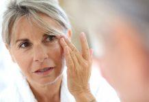 kolajen ile yaşlanmamak